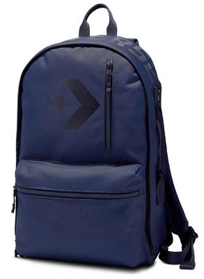 Converse рюкзак CORDURA Street 22 Backpack 10008268426