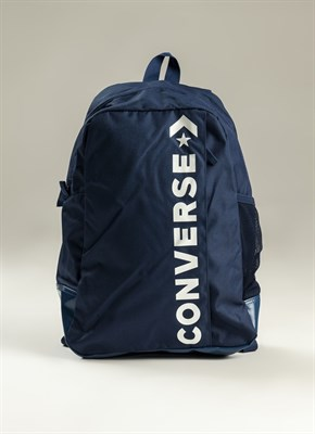 Converse рюкзак Speed Backpack 2.0 10008286426