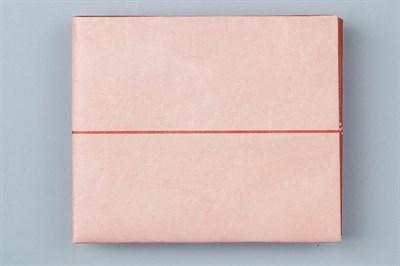 Кошелек New Wallet - New Lifeline; сделан из Tyvek®