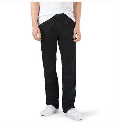 Vans брюки MN AVE COVINA PANT Black VA4RRCBLK