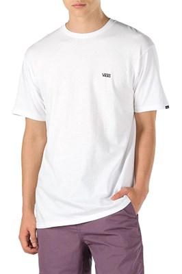 Vans футболка LEFT CHEST LOGO TEE VA3CZEYB2