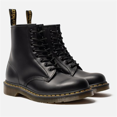 Ботинки Dr. Martens1460 SMOOTH HF 10072004