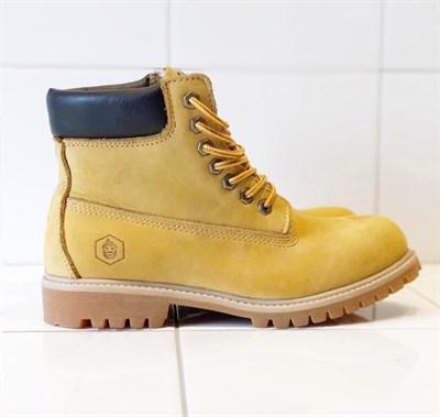 Обувь Jack Porter 2