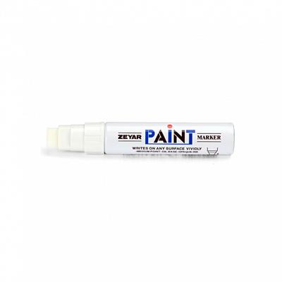 Zeyar Paint Маркер 15 мм желтый
