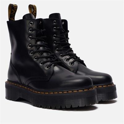 Ботинки Dr. Martens Jadon Platform 15265001