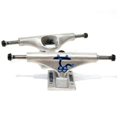 Подвески OG Silver\Blue 5.25