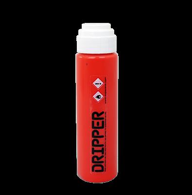 Dope dripper paint 18mm / 45ml black