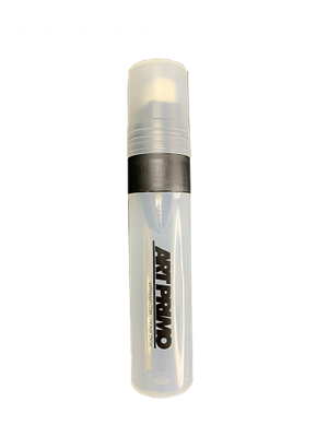 ArtPrimo маркер пустой 14mm Chisel