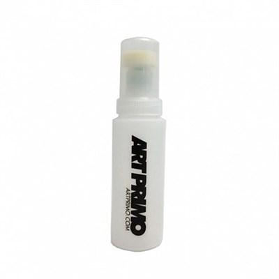 ArtPrimo маркер пустой Big Squeeze / большой с губкой