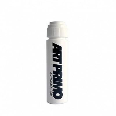 ArtPrimo маркер пустой Mini crusher / белый корпус
