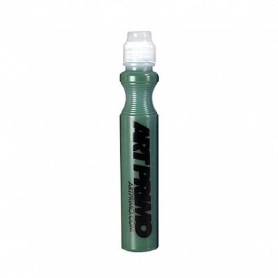 ArtPrimo Spring Fever Drip Mop зеленый