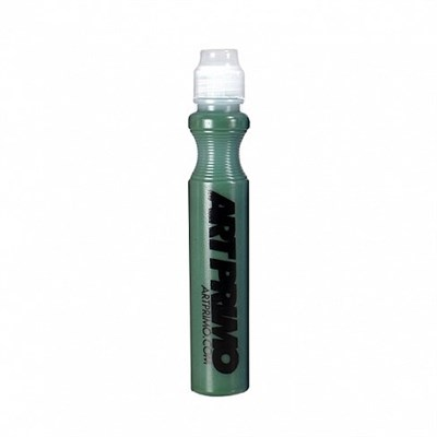 ArtPrimo Spring Fever Drip Mop коричневый