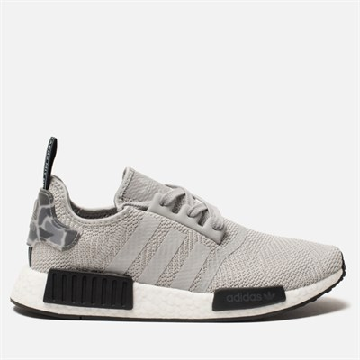 Кроссовки Adidas Originals NMD R1 B37617