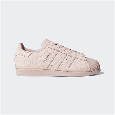 Кроссовки Adidas Originals SUPERSTAR W B41506