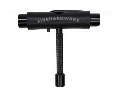 FiveHardware Simple black tool