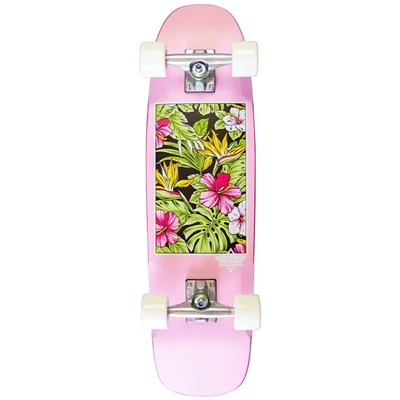 "Круизер Dusters Tropic Cruiser 29"" Pink"