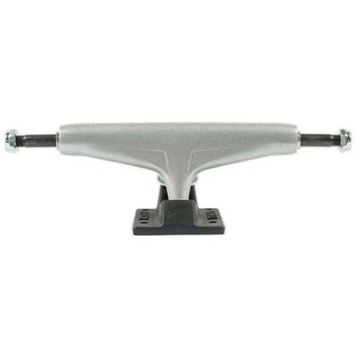 Подвеска Tensor Mag Light Reflect Silver/Black 5.5