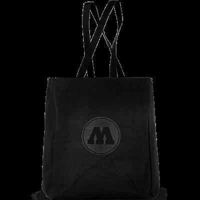 Сумка Molotow Can Bag Big 32x22x40см 800793