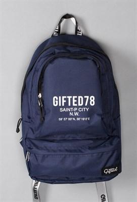 """Рюкзак """"GIFTED"""" 139"""