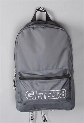 """Рюкзак """"GIFTED"""" 152"""