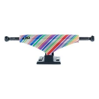 Подвески Theeve CSX V3 Rainbow (р-р 5,5)