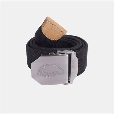 Ремень ANTEATER Belt-Black