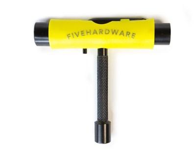 Ключ Fivehardware