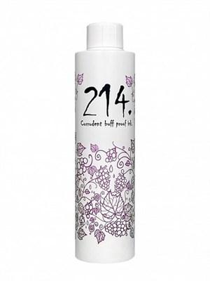 214 Ink заправка фиолетовые Classic violet 200мл