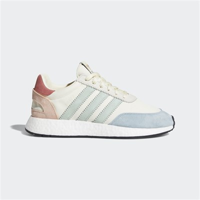 Кроссовки Adidas Originals I-5923 PRIDE
