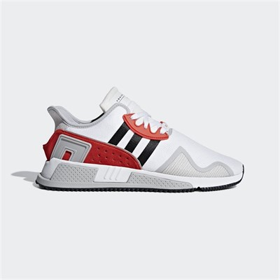 Кроссовки Adidas Originals EQT Cushion ADV BB7180