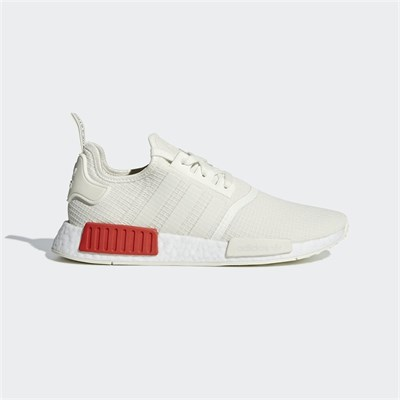 Кроссовки Adidas Originals NMD R1 B37619
