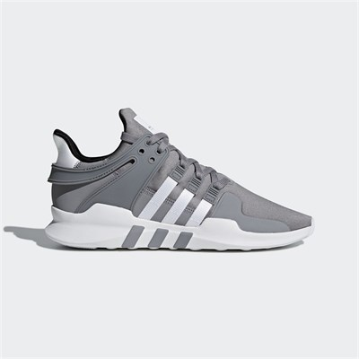 Кроссовки Adidas Originals EQT SUPPORT ADV B37355