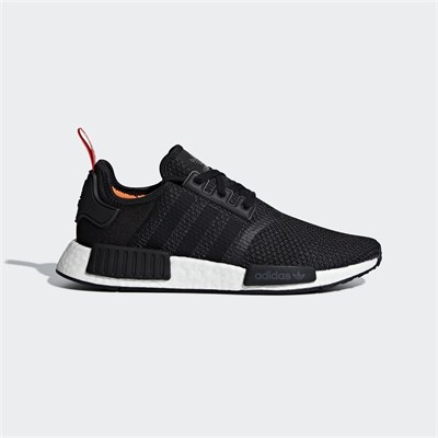 Кроссовки Adidas Originals NMD_R1 B37621