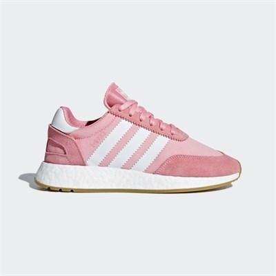 Кроссовки Adidas Originals I-5923 W B37971