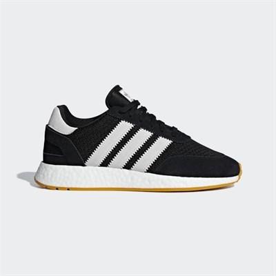 ADIDAS обувь D97213 I-5923 CBLACK/CRYWHT/TACYEL